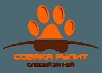 Интернет-магазин sobakarulit.ru
