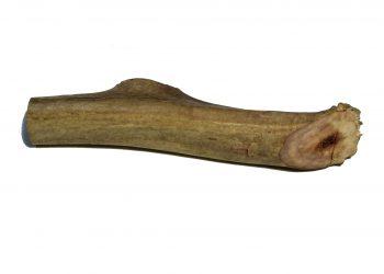 Рог оленя #12 16см
