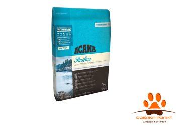 Acana Regionals PACIFICA для собак