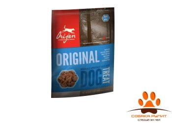 Лакомство для собак Orijen ORIGINAL лакомства для собак
