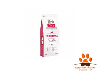 Brit Care «Endurance»