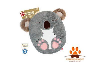 GiGwi коала, тканевая лежанка