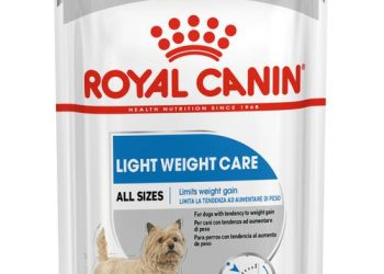 Light weight care