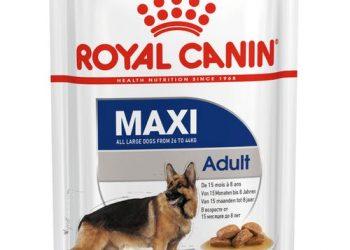 Maxi Adult (паштет)